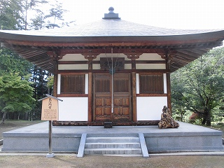 2016年07月08日 福泉寺05