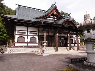 2016年07月08日 福泉寺09