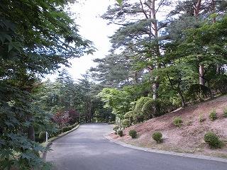 2016年07月08日 福泉寺11