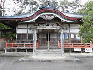 2016年07月08日 福泉寺12