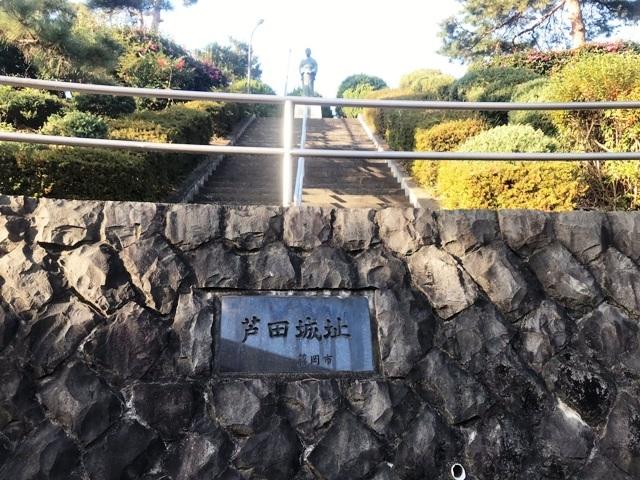 藤岡城 (11)