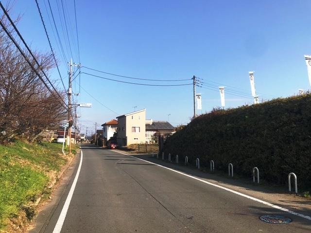 平井城 (33)