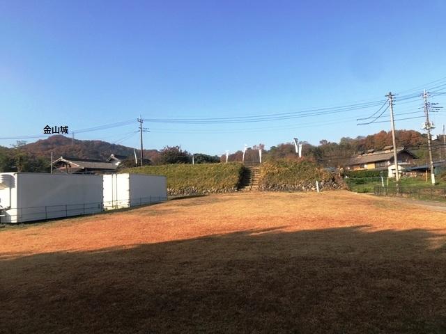 平井城 (2)
