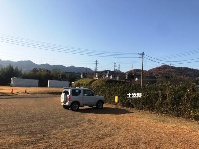 平井城 (3)