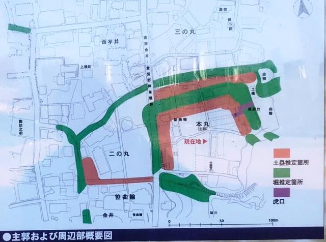 平井城 (8)