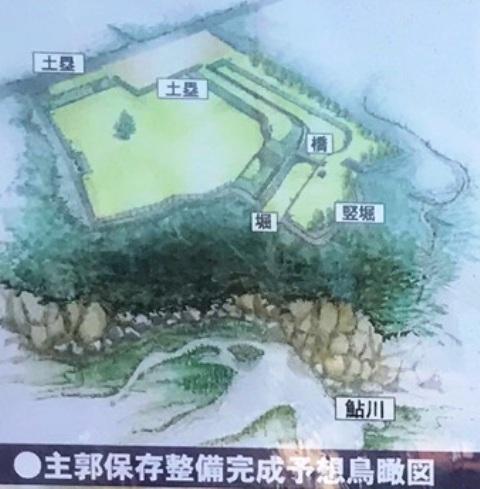 平井城 (1)