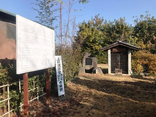 平井城 (16)