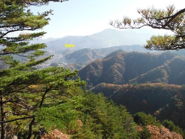 仁熊城(筑北村) (85)