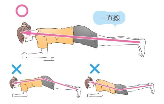 2(11).jpg