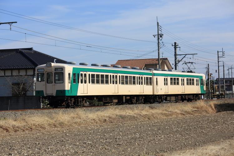 2R9A2129.jpg