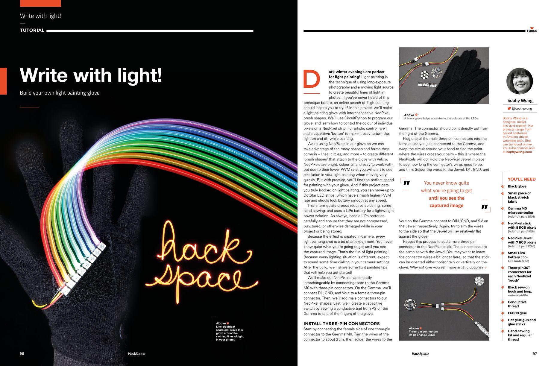 20190128a_HackSpade Mag Jan _05