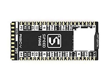 20190218a_SiPEED TANG PRiMER FPGA Board_04