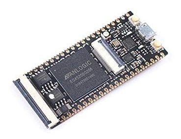 20190218a_SiPEED TANG PRiMER FPGA Board_02