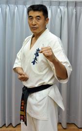 sugiharashihan2010.jpg