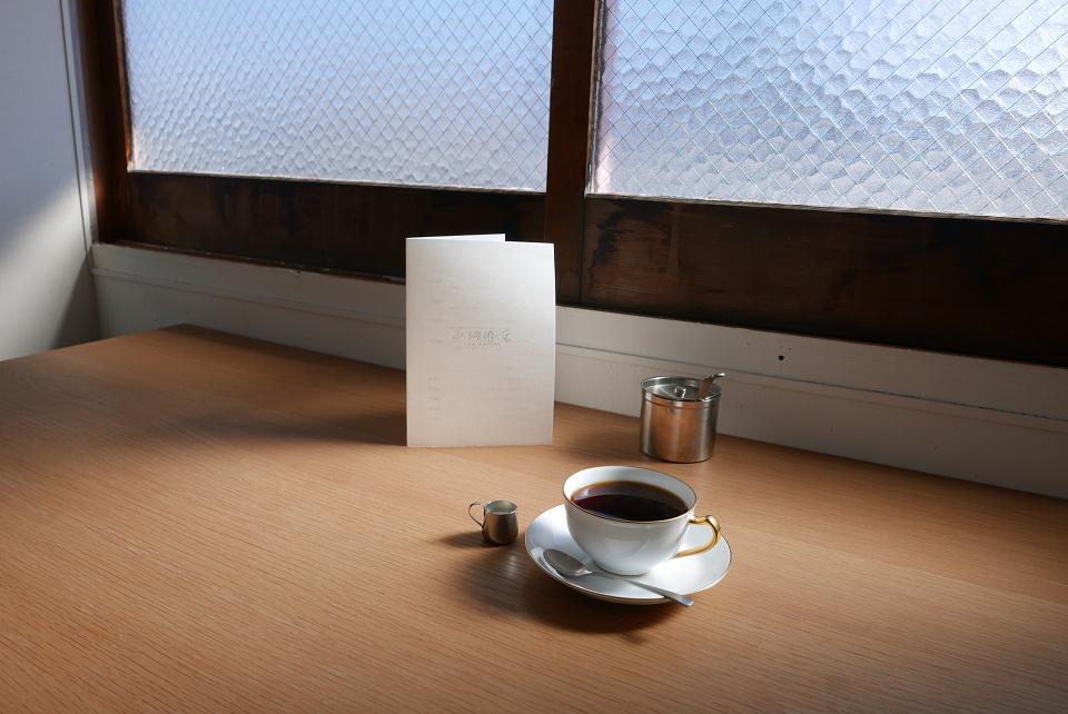 tencoffeeten003.jpg