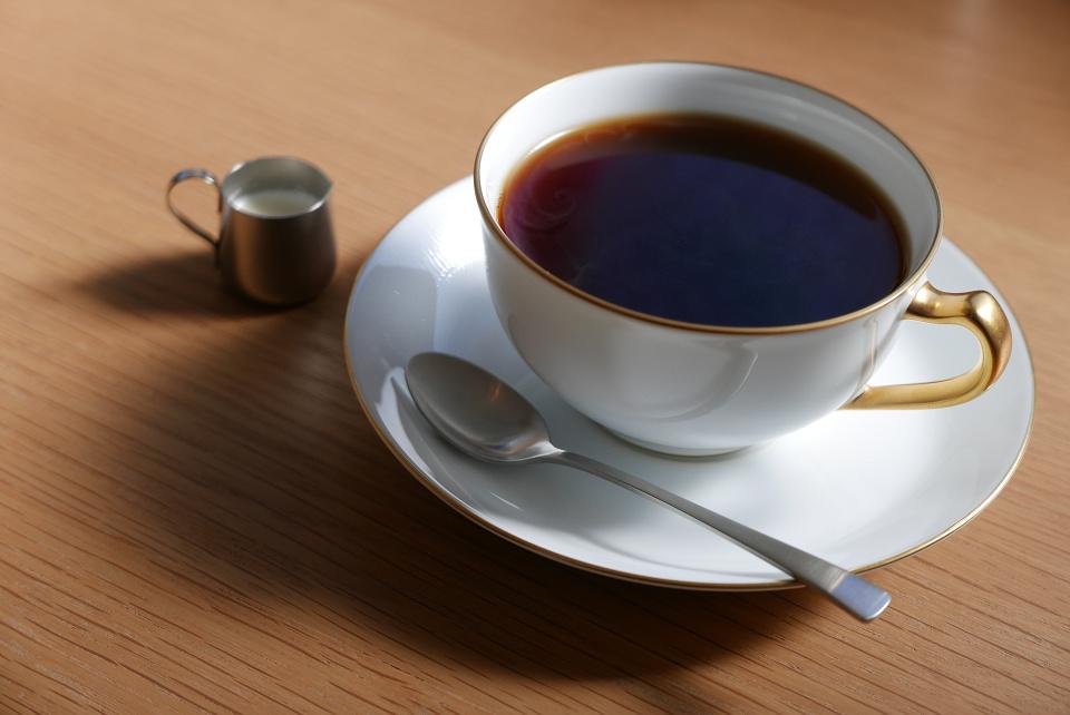 tencoffeeten004.jpg