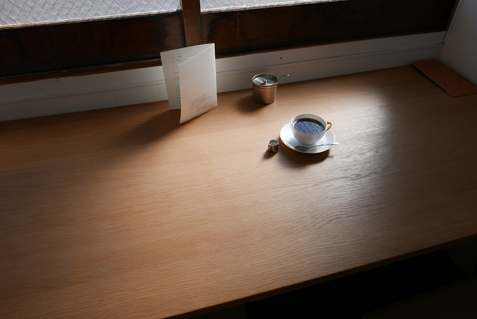 tencoffeeten005.jpg
