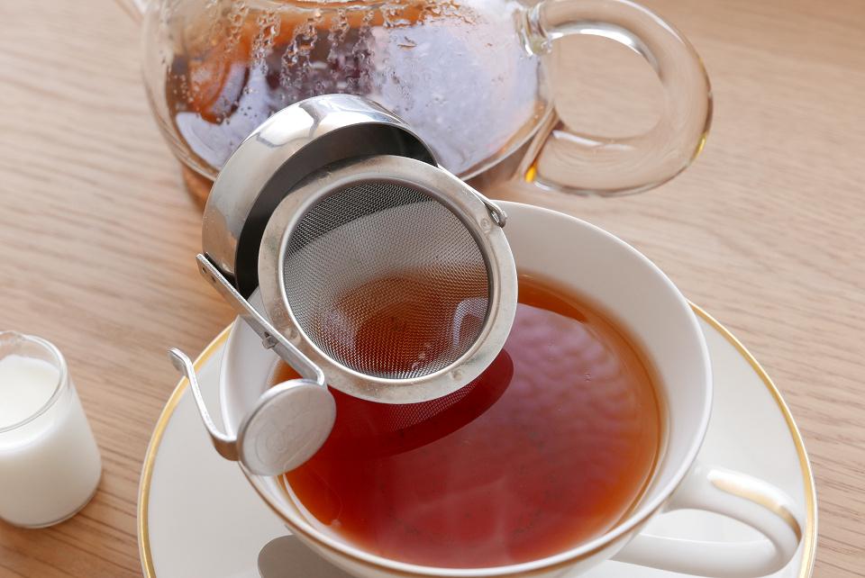 tencoffeeten008.jpg