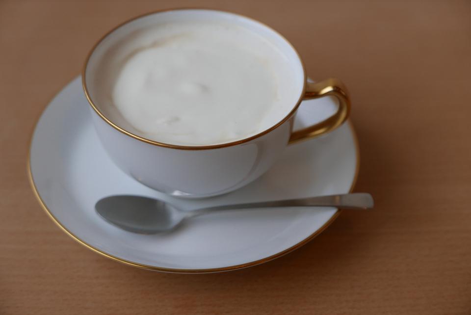 tencoffeeten012.jpg