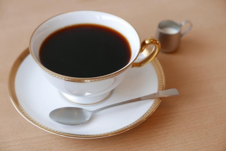 tencoffeeten026.jpg