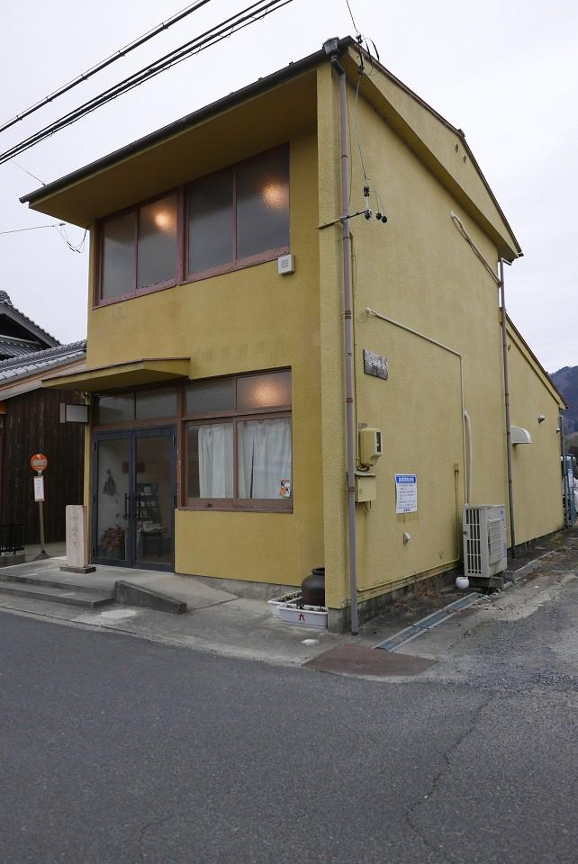 tencoffeeten028.jpg