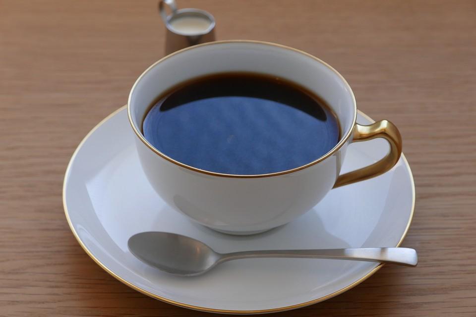 tencoffeeten035.jpg