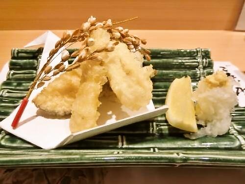 1902honokawa05.jpg