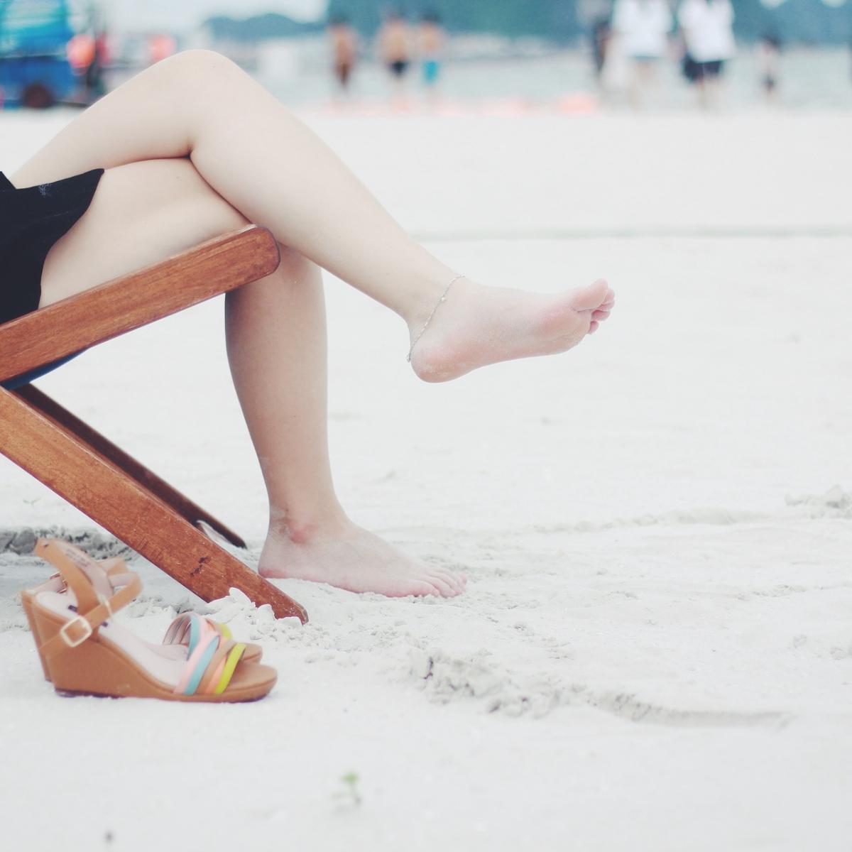 beach-1845311_1920.jpg