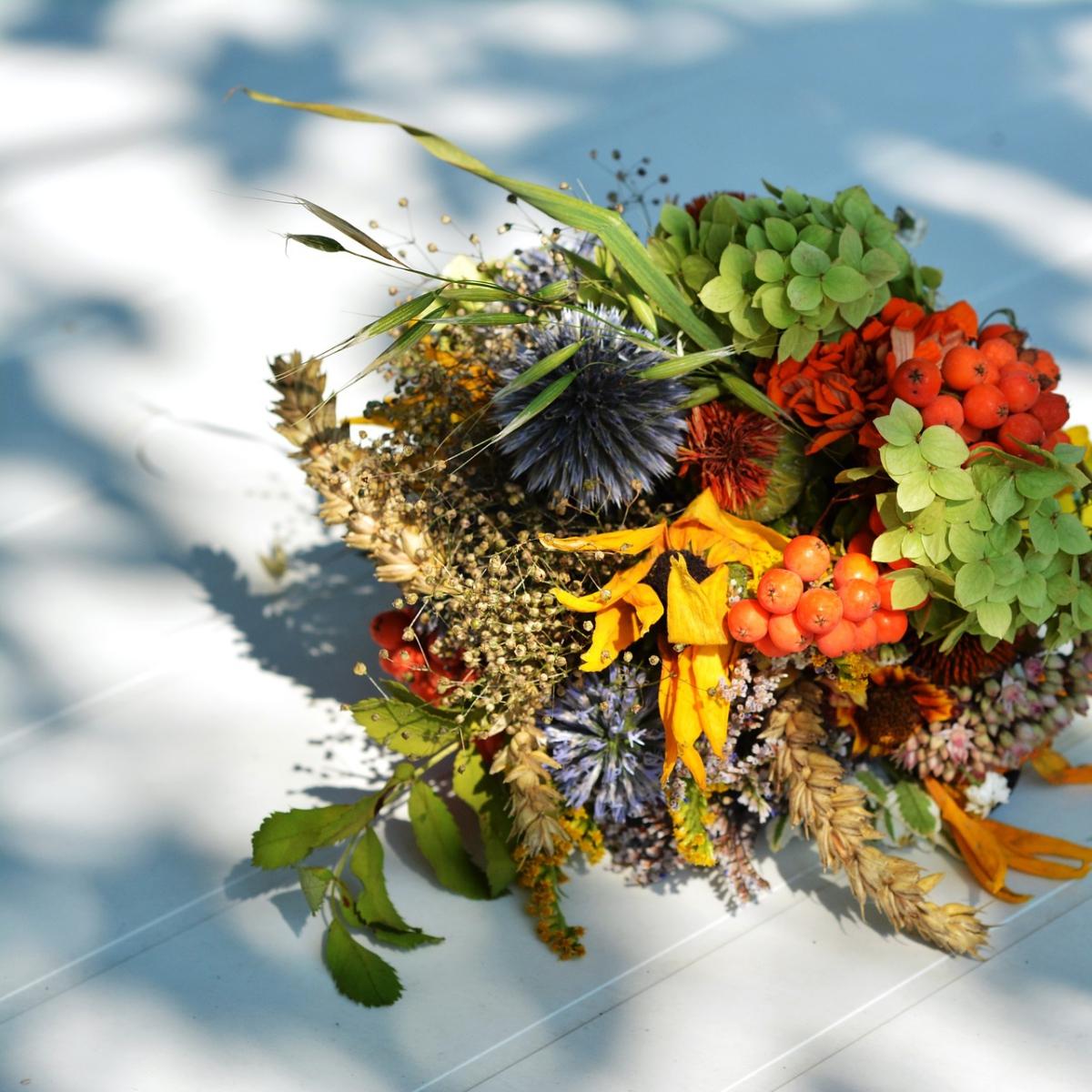 bouquet-890338_1920.jpg