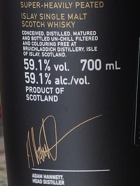 OCTOMORE 09,1 Scottish Barley_L2_600