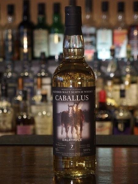 Caballus Dalrymple 2011_600