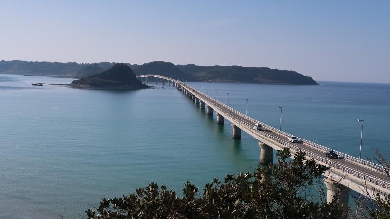 20180314角島大橋 (800x449)