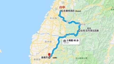 台湾2日目am (480x270)