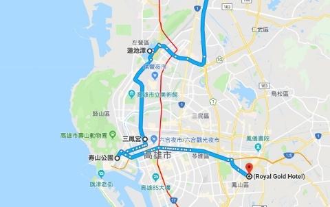 台湾2日目高雄 (480x302)