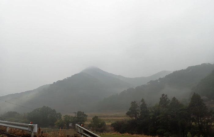 2019,2,3紫尾山-14