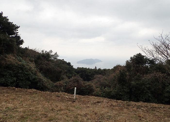 2019,2,16宗像四塚縦走-12