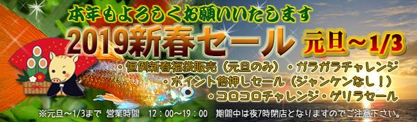 201901nenshi_banner680-thumbnail2.jpg