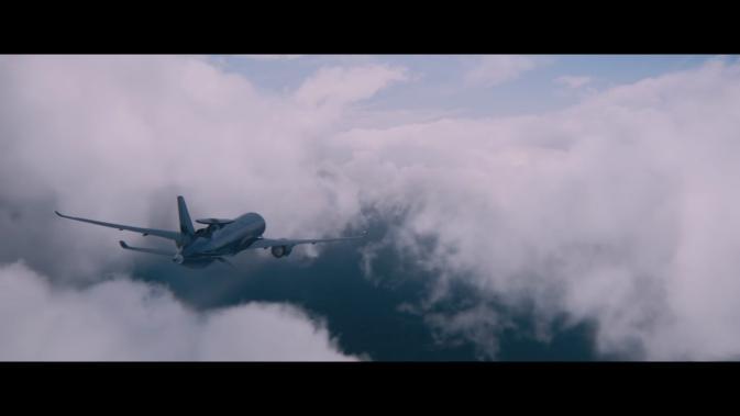 tfotf-Ciphers plane