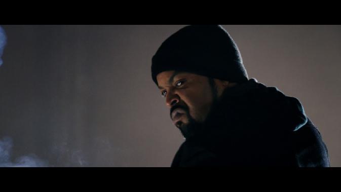 xxxroxc-Ice Cube smug