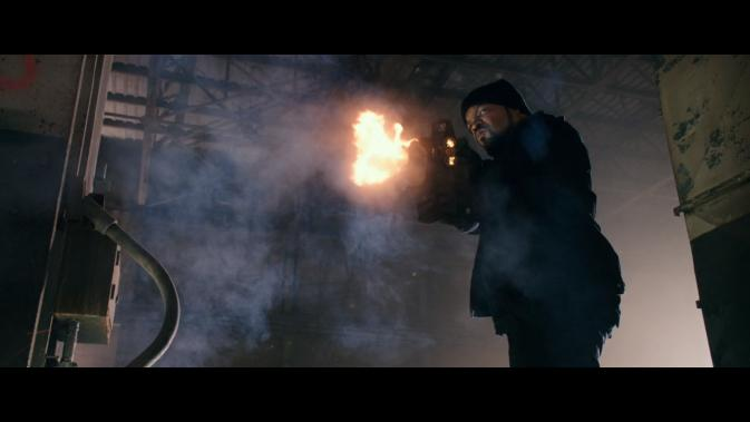 xxxroxc-Ice Cube smug2