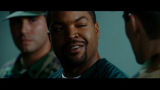 xXxsotu-Ice Cube as Darius Stone smile