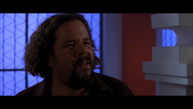 2f2f-Mark Boone Jr as Detective Whitworth