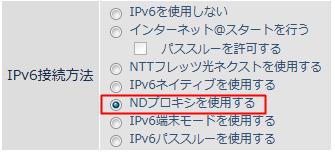 NoName_2019-1-6_13-11-33_No-00.png