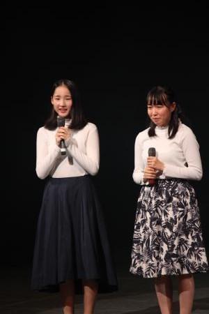 201812ファッションショー-1