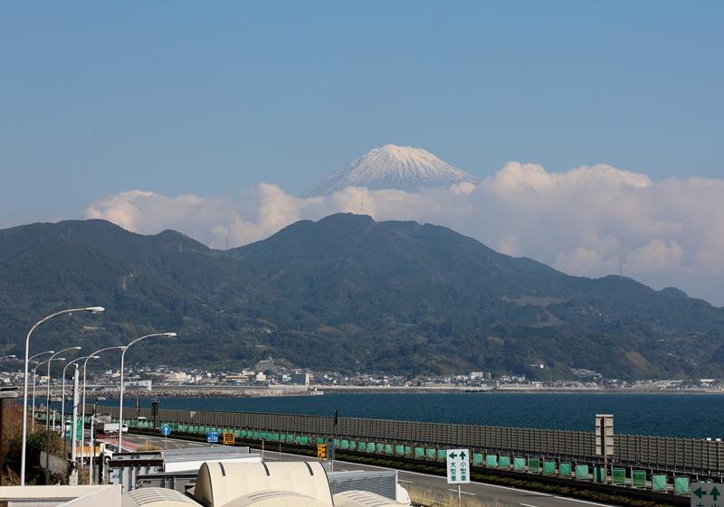 富士山1181025