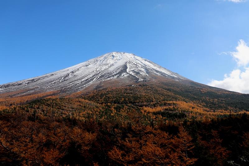 富士山1181026