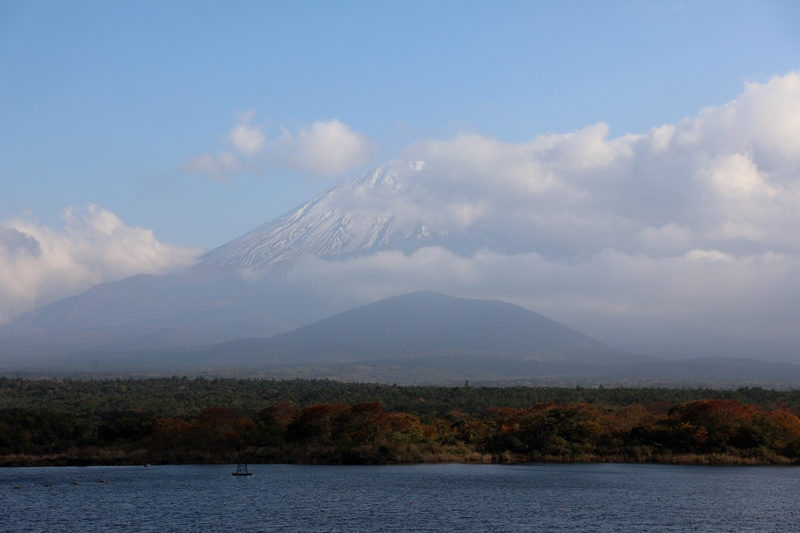 富士山5181026