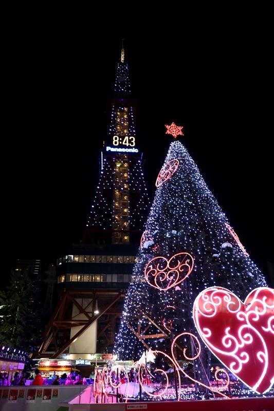 札幌雪まつり9190210