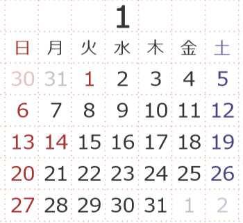 19-01-05i5