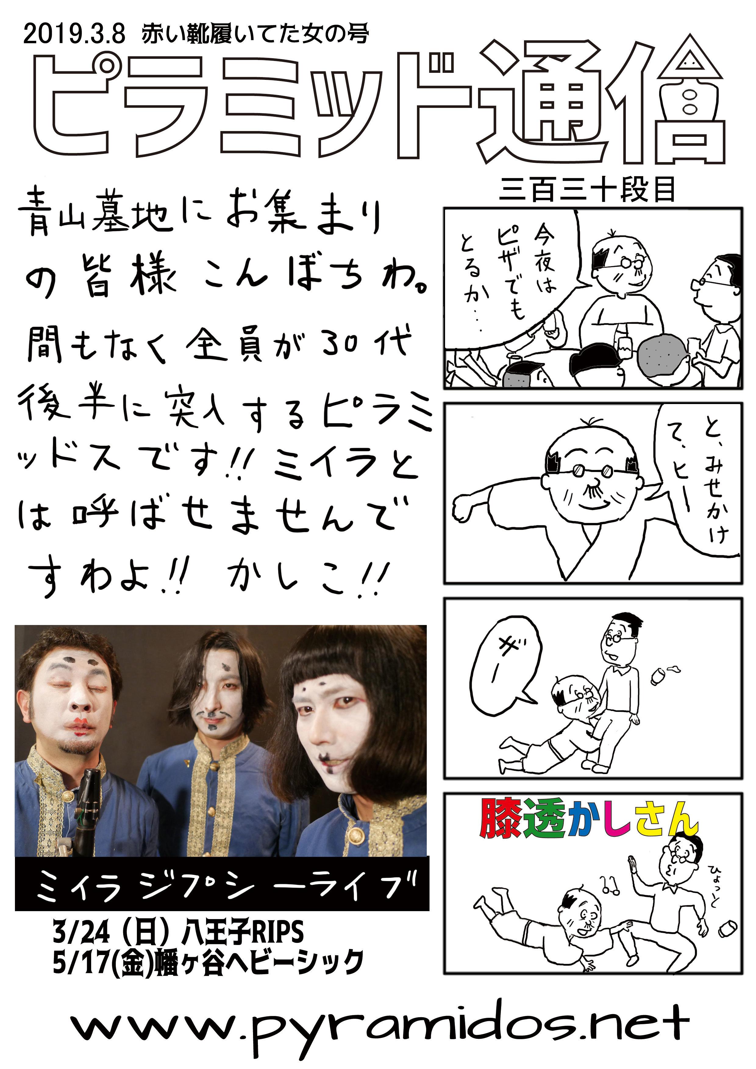pyratsu330.jpg